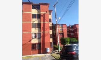 Foto de departamento en venta en  , potrero verde, cuernavaca, morelos, 11935414 No. 01
