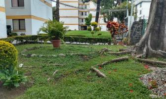 Foto de departamento en venta en  , potrero verde, cuernavaca, morelos, 9556088 No. 01