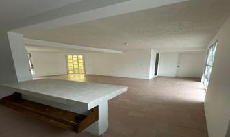 Foto de casa en venta en potrero verde , quintas martha, cuernavaca, morelos, 0 No. 01