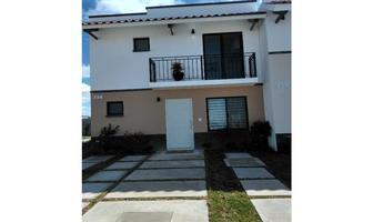 Foto de casa en venta en  , pozo bravo norte, aguascalientes, aguascalientes, 10075302 No. 01