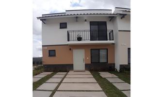 Foto de casa en venta en  , pozo bravo norte, aguascalientes, aguascalientes, 0 No. 01