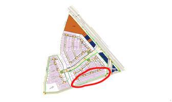 Foto de terreno habitacional en venta en  , pozo bravo norte, aguascalientes, aguascalientes, 15631056 No. 01