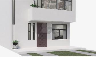 Foto de casa en venta en pozos , pozos residencial, san luis potosí, san luis potosí, 12684066 No. 01