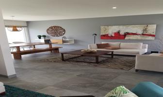 Foto de casa en venta en  , pozos residencial, san luis potosí, san luis potosí, 14987811 No. 01