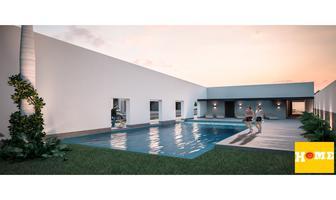 Foto de casa en venta en  , pozos residencial, san luis potosí, san luis potosí, 0 No. 01