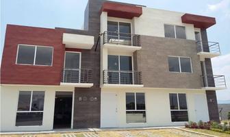 Foto de casa en venta en  , pozos y vías (fracción diecisiete a), nextlalpan, méxico, 11939269 No. 01
