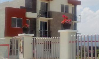 Foto de casa en venta en  , pozos y vías (fracción diecisiete a), nextlalpan, méxico, 11940119 No. 01