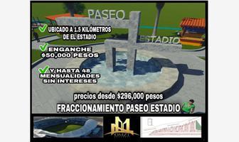 Foto de terreno habitacional en venta en * *, pradera dorada i, mazatlán, sinaloa, 20046210 No. 01