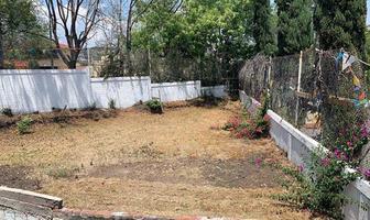 Foto de terreno habitacional en venta en pradera , lomas de bellavista, atizapán de zaragoza, méxico, 17975190 No. 01