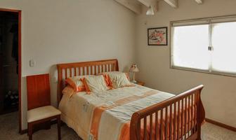 Foto de casa en venta en pradera , prado largo, atizapán de zaragoza, méxico, 0 No. 01