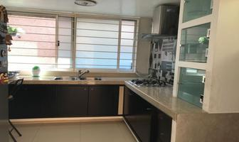 Foto de casa en venta en prado churubusco 1, paseos de taxqueña, coyoacán, df / cdmx, 0 No. 01