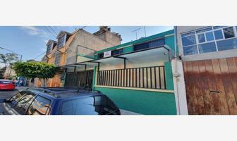 Foto de casa en venta en  , prado churubusco, coyoacán, df / cdmx, 17789207 No. 01