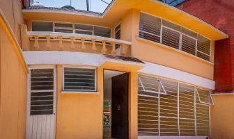 Foto de casa en venta en  , prado churubusco, coyoacán, df / cdmx, 17789212 No. 01
