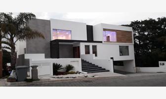 Foto de casa en venta en prado largo 100, prado largo, atizapán de zaragoza, méxico, 16260924 No. 01