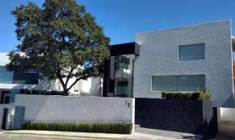 Foto de casa en venta en  , prado largo, atizapán de zaragoza, méxico, 11541219 No. 01