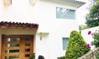 Foto de casa en venta en  , prado largo, atizapán de zaragoza, méxico, 12584479 No. 01