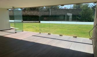 Foto de casa en venta en  , prado largo, atizapán de zaragoza, méxico, 13937990 No. 01