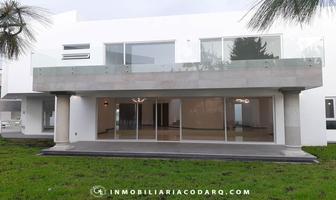 Foto de casa en venta en  , prado largo, atizapán de zaragoza, méxico, 19244701 No. 01