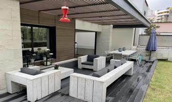 Foto de casa en venta en prado norte 686, lomas de chapultepec vii sección, miguel hidalgo, df / cdmx, 0 No. 01