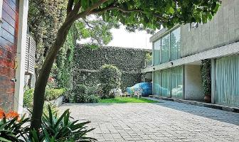 Foto de casa en venta en prado sur , lomas de chapultepec vi sección, miguel hidalgo, df / cdmx, 0 No. 01