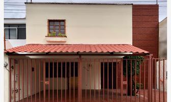 Foto de casa en venta en  , prados agua azul, puebla, puebla, 17709623 No. 01