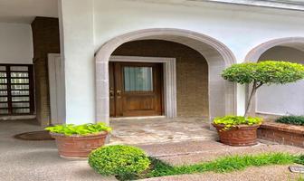 Foto de casa en venta en  , prados de la sierra, san pedro garza garcía, nuevo león, 13831966 No. 02