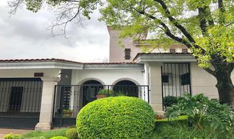 Foto de casa en venta en  , prados de la sierra, san pedro garza garcía, nuevo león, 13862789 No. 01