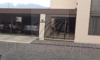 Foto de casa en venta en  , prados de la sierra, san pedro garza garcía, nuevo león, 16959841 No. 01