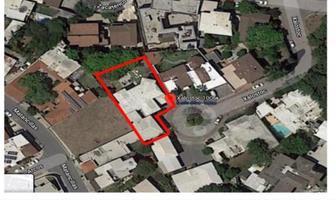 Foto de terreno habitacional en venta en  , prados de la sierra, san pedro garza garcía, nuevo león, 17918145 No. 01