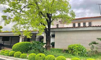 Foto de casa en venta en  , prados de la sierra, san pedro garza garcía, nuevo león, 17960855 No. 01