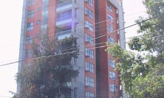 Foto de departamento en renta en  , prados de providencia, guadalajara, jalisco, 6655906 No. 01