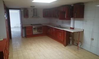 Foto de casa en venta en  , prados de villahermosa, centro, tabasco, 7001841 No. 16