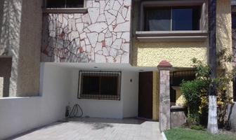 Foto de casa en venta en  , prados tepeyac, zapopan, jalisco, 10905437 No. 01