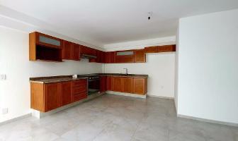 Foto de casa en venta en  , prados tepeyac, zapopan, jalisco, 0 No. 01