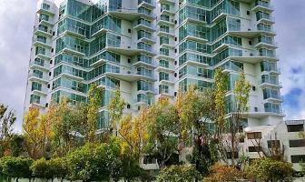 Foto de departamento en renta en praga , chapultepec, tijuana, baja california, 12288293 No. 01