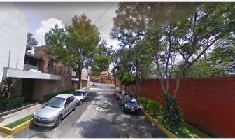 Foto de casa en venta en pregonero 000, colina del sur, álvaro obregón, df / cdmx, 11336271 No. 01