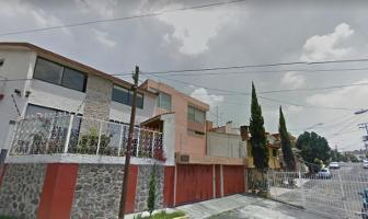 Foto de casa en venta en pregonero 177, colina del sur, álvaro obregón, df / cdmx, 12151596 No. 01