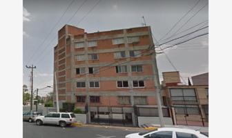 Foto de departamento en venta en pregonero 2, colina del sur, álvaro obregón, df / cdmx, 11631176 No. 01