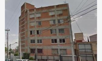 Foto de departamento en venta en pregonero 2, colina del sur, álvaro obregón, df / cdmx, 12225422 No. 01