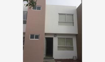 Foto de casa en venta en prensa libre , flores magón, león, guanajuato, 8614232 No. 01