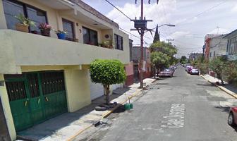 Foto de casa en venta en  , prensa nacional, tlalnepantla de baz, méxico, 0 No. 01