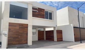 Foto de casa en renta en presa del jocoqui 209, rincón andaluz, aguascalientes, aguascalientes, 14874828 No. 01