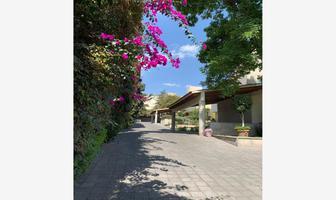 Foto de casa en venta en presa escolta 185, san jerónimo lídice, la magdalena contreras, df / cdmx, 0 No. 01