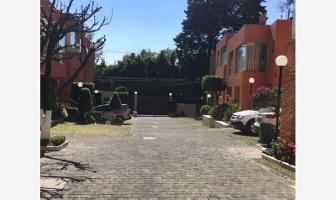 Foto de casa en venta en presa escolta 6, san jerónimo lídice, la magdalena contreras, df / cdmx, 0 No. 01