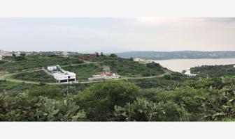 Foto de terreno habitacional en venta en presa escondida 14, presa escondida, tepeji del río de ocampo, hidalgo, 0 No. 01