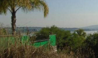 Foto de terreno habitacional en venta en  , presa escondida, tepeji del río de ocampo, hidalgo, 0 No. 02