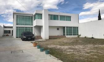 Foto de casa en venta en presa falcón 27 , presa escondida, tepeji del río de ocampo, hidalgo, 12272527 No. 01