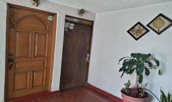Foto de departamento en venta en presa la amistad 67, lomas hermosa, miguel hidalgo, df / cdmx, 0 No. 01