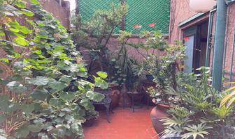 Foto de departamento en renta en presa la pilas , irrigación, miguel hidalgo, df / cdmx, 0 No. 01