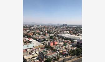 Foto de departamento en venta en presa las lajas 243, granada, cp, 11529 ciudad de méxico 243, ampliación granada, miguel hidalgo, df / cdmx, 0 No. 01